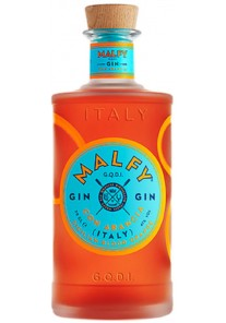 Gin Malfy Arancia 0,70 lt.