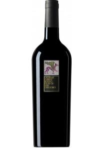 Lacryma Christi Rosso Feudi San Gregorio 2020 0,75 lt.