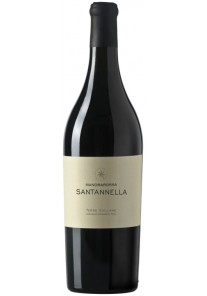 Santannella Mandrarossa 2020 0,75 lt.