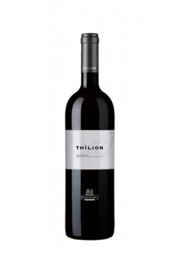 Thilion Sella & Mosca 2012 0,75 lt.