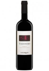 Tizzonero 2010 0,75 lt.