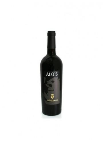 Trebulanum Alois 2011 0,75 lt.