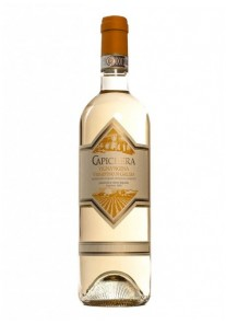 Vermentino di Gallura Capichera Vign\' Angena 2014 0,75 lt.
