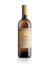 Vernaccia di Oristano Contini 2005 0,75 lt.