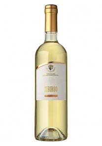 Zibibbo Dolce Liquoroso Duca di Castelmonte - 0,75 lt.
