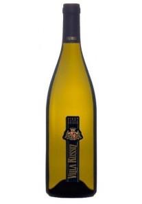 Pinot Bianco Villa Russiz 2013 0,75 lt.