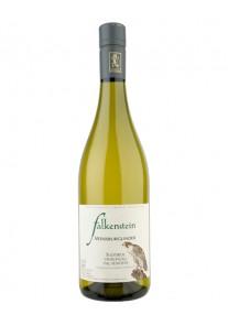 Pinot Bianco Falkenstein 2013 0,75 lt.