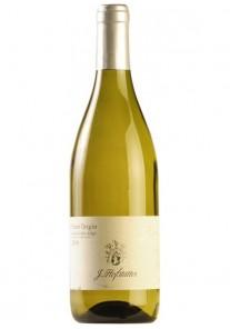 Pinot Grigio Hofstatter 2015 0,75 lt.