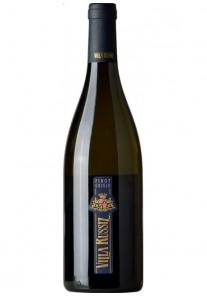 Pinot Grigio Villa Russiz 2013 0,75 lt.