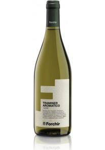Sauvignon Forchir 2015 0,75 lt.