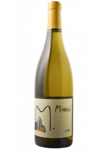 Sauvignon Miani Saurint 2013 0,75 lt.