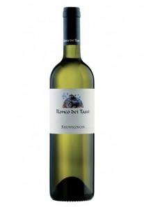 Sauvignon Ronco dei Tassi 2014 0,75 lt.