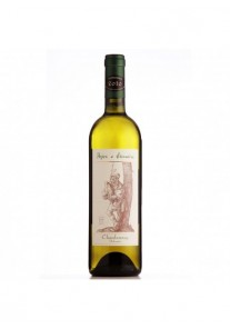 Chardonnay Pojer e Sandri 2014 0,75 lt.