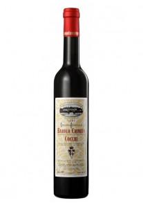 Barolo Chinato Cocchi liquoroso - 0,500 lt.