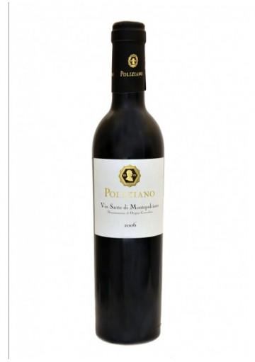 Vin Santo di Montepulciano Poliziano 2004 0,375 lt.
