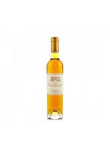 Vin Santo Vignamaggio del Chianti(dolce) 1997 0,375 lt.
