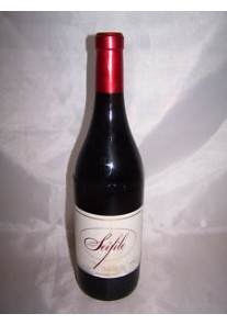 Langhe Rosso Seifile 1999 0,75 lt.