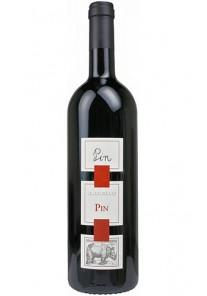 Pin La Spinetta 2010 0,75 lt.