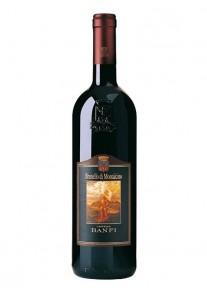 Brunello di Montalcino Banfi 2004 0,75 lt.
