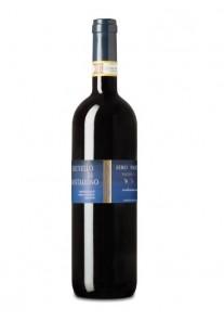 Brunello di Montalcino Siro Pacenti 2005 0,75 lt.