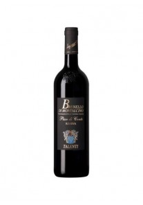 Brunello di Montalcino Talenti Ris. 2007 0,75 lt.