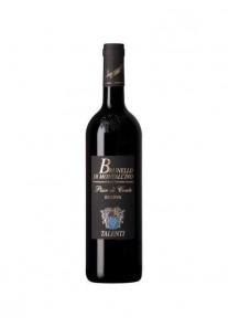 Brunello di Montalcino Talenti Ris. 2010 0,75 lt.