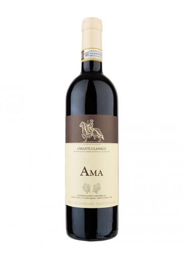 Chianti Castello di Ama 2013 0,75 lt.