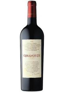 Giramonte Frescobaldi 2004 0,75 lt.