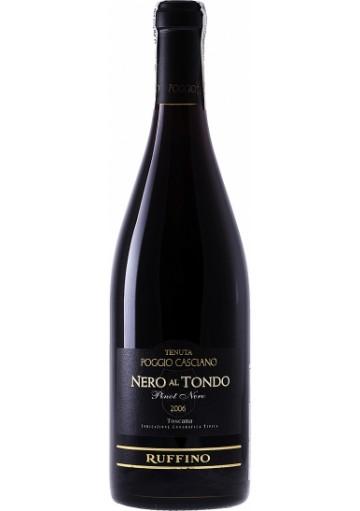 Nero del Tondo 1994 0,75 lt.