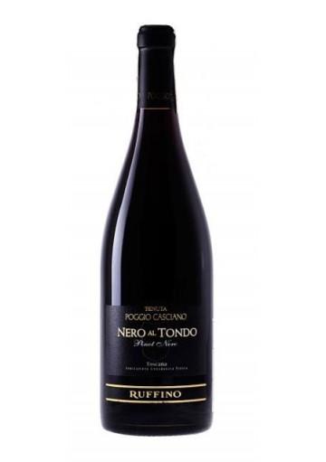 Pinot Nero del Tondo 1994 0,75 lt.