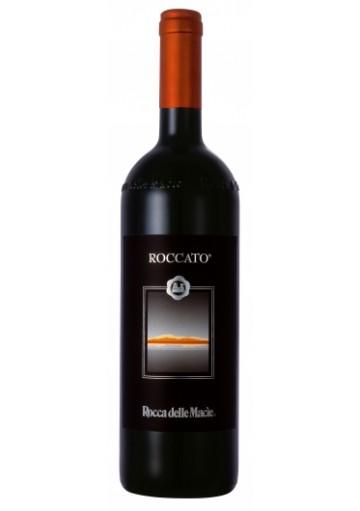 Roccato \'88 0,75 lt.