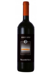 Roccato Rocca delle Macie 1993 0,75 lt.