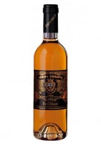 Vin Santo Frescobaldi Pomino(dolce) 2007 0,500