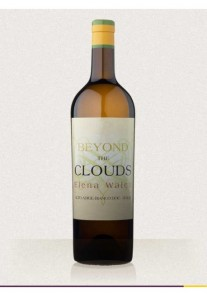 Beyond The Clouds Walch 2013 0,75 lt.