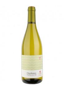 Chardonnay Angoris Villa Locatelli 2015 0,75 lt.