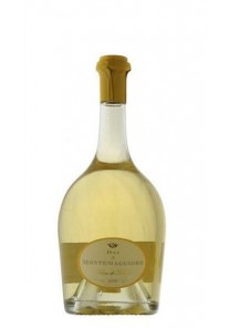 Duca di Montemaggiore Blanc de Blanc 2012 0,75 lt.