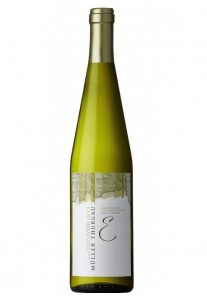 Muller Thurgau Cant. Prod. Valle d\'Isarco 2015 0,75 lt.