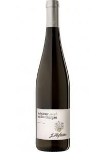 Muller Thurgau Hofstatter 2012 0,75 lt.