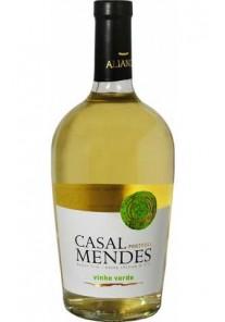 Vino Verde Casal Mendes 0,75 lt.