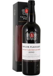 Porto Taylor\'s L.B.V 0,75 lt.