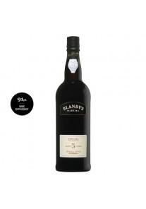 Madeira Blandy\'s - 5 anni Sercial Pale Dry liquoroso 0,75 lt.