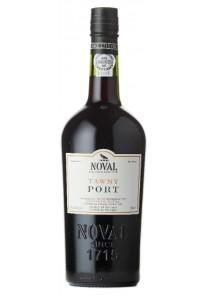 Porto Noval Tawny liquoroso 0,75 lt.
