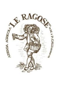 RhagosLe Ragose 1991 0,375 lt.