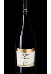 Quinta Da Garrida 2007 0,75 lt.