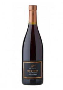 Pinot Nero Puiatti Ruttars 2009 0,75 lt.