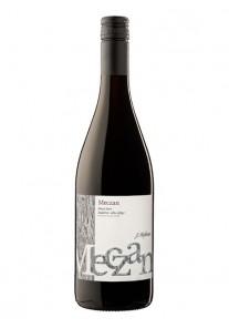 Pinot Nero Hofstatter Meczan 2014 0,75 lt.