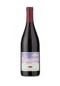 Pinot Nero Red Angel Jermann 2010 0,75 lt.