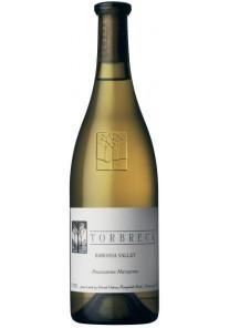 Torbreck Roussanne Marsanne  2007 0,75 lt.