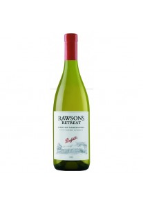 Chardonnay Penfolds Rawson\'s Retreat 2009 0,75 lt.