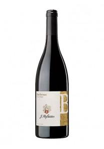 Pinot Nero Hofstatter S.Urbano Barthenau 2008 0,75 lt.